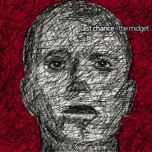 Image of Last Chance - The Midget