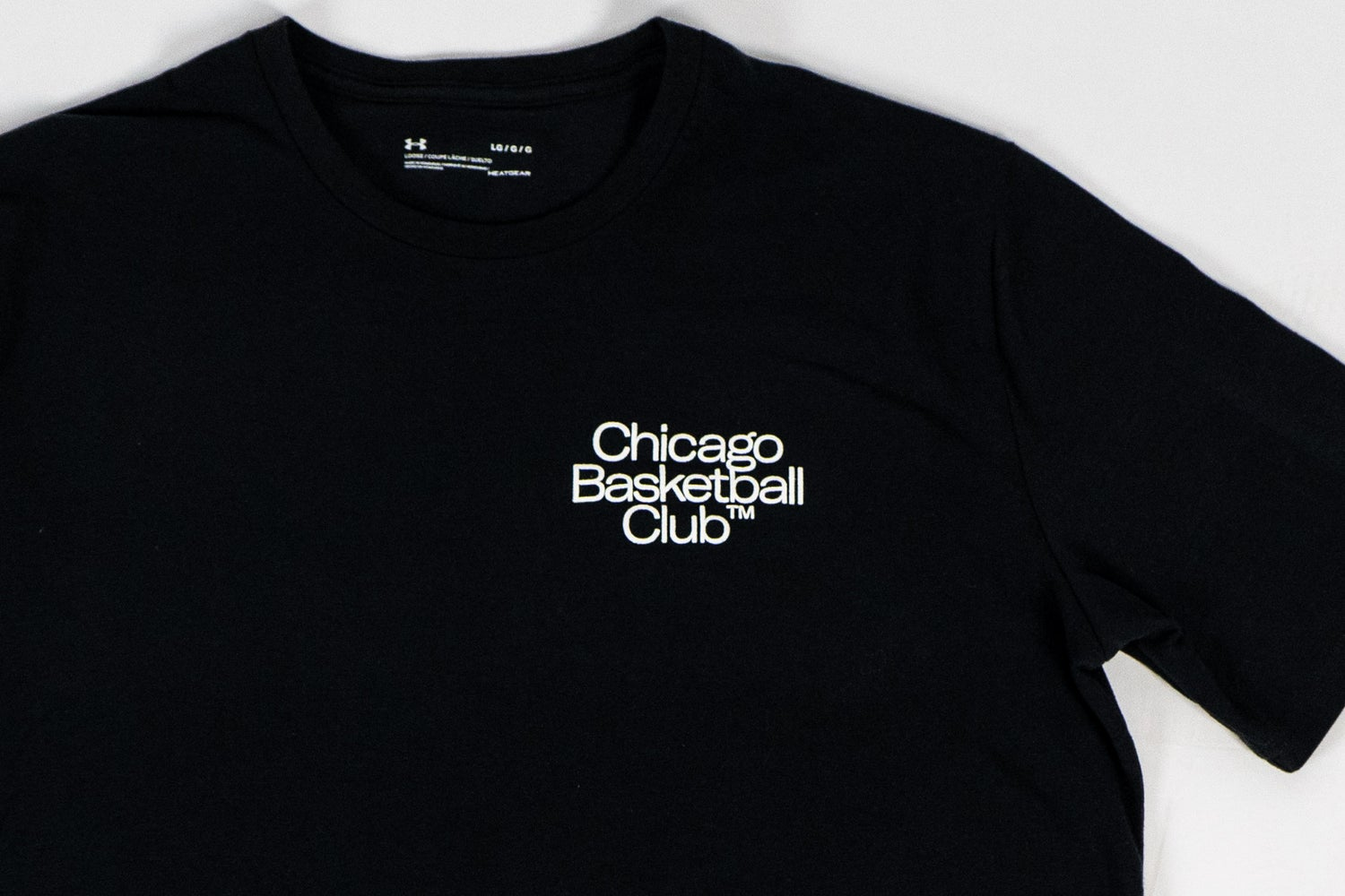 Image of CBC x Under Armour