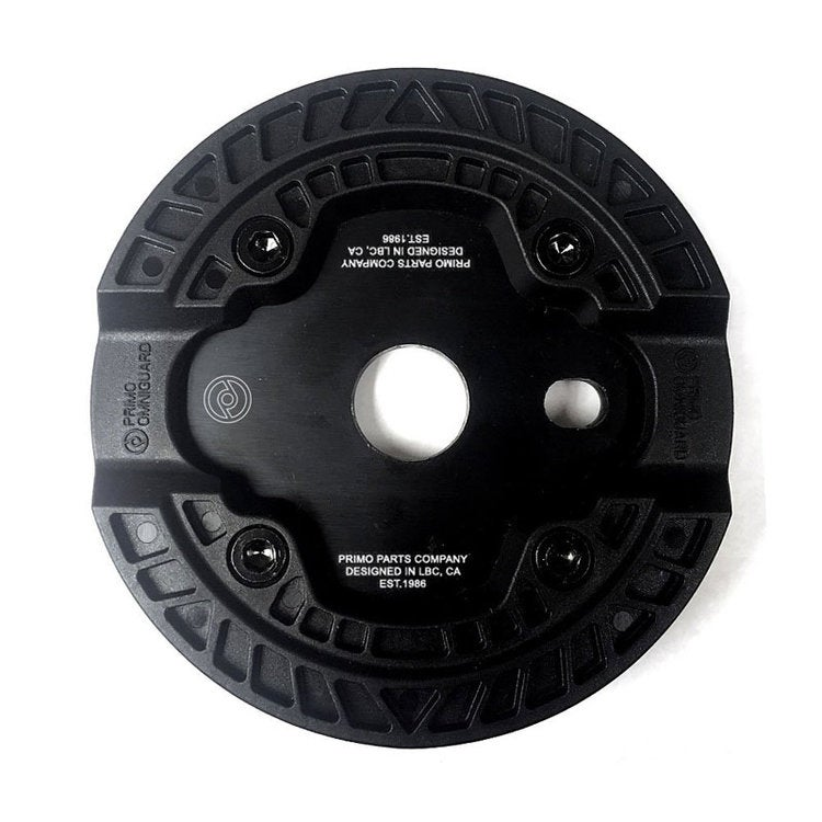 Image of PRIMO OMNIGUARD SPROCKET