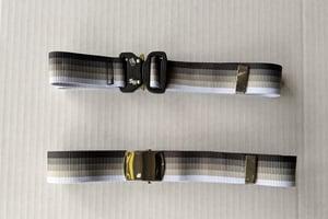 Image of Gradient Belt
