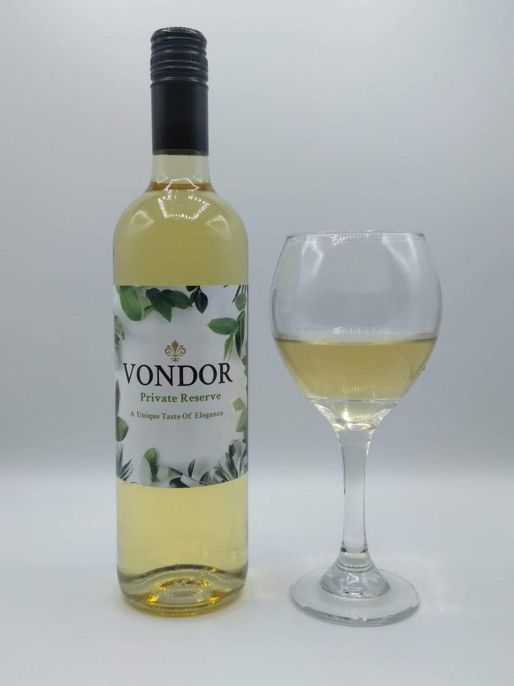 Image of Moscato