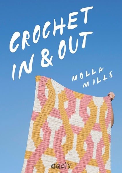 Image of In & Out de Molla Mills