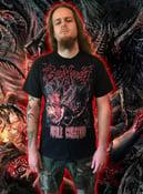 Image of Futile Creation T-Shirts