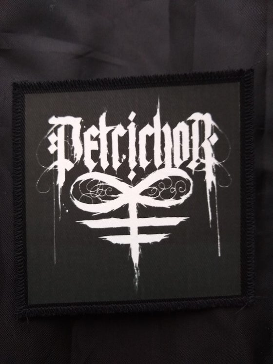 Image of Patch (Petrichor)