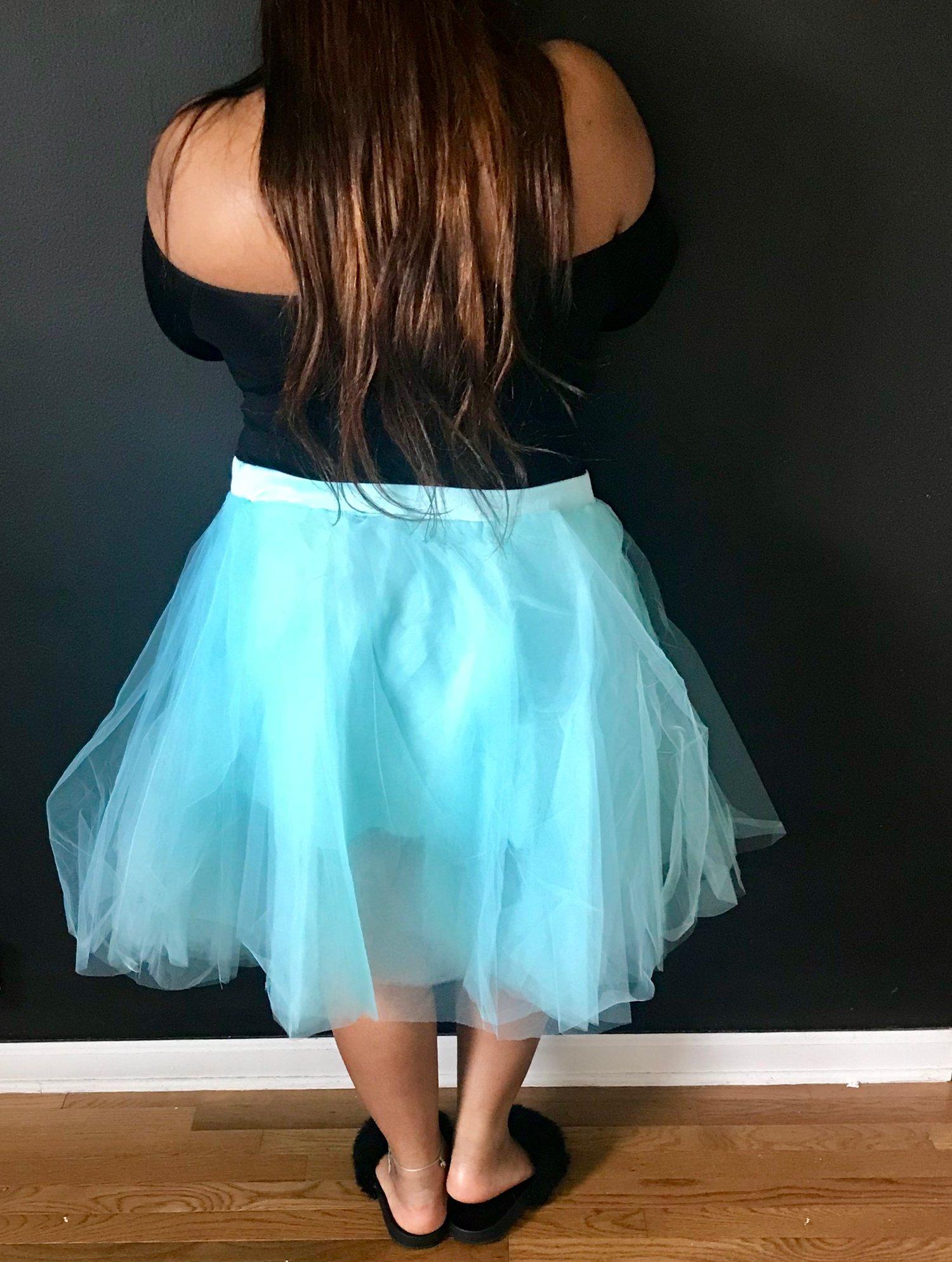 Image of Skyler Skirt