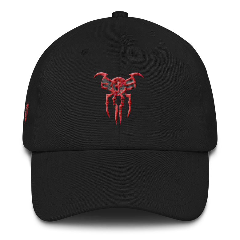 Image of 2099 hat