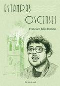 Image of ESTAMPAS OSCENSES