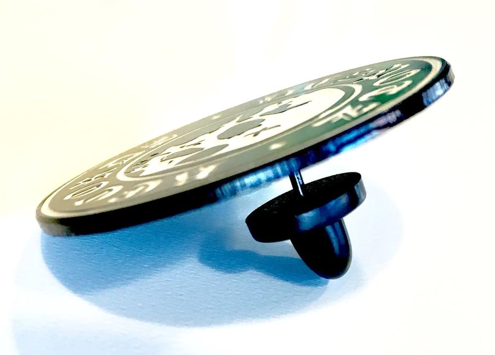 Image of Despotz Pin