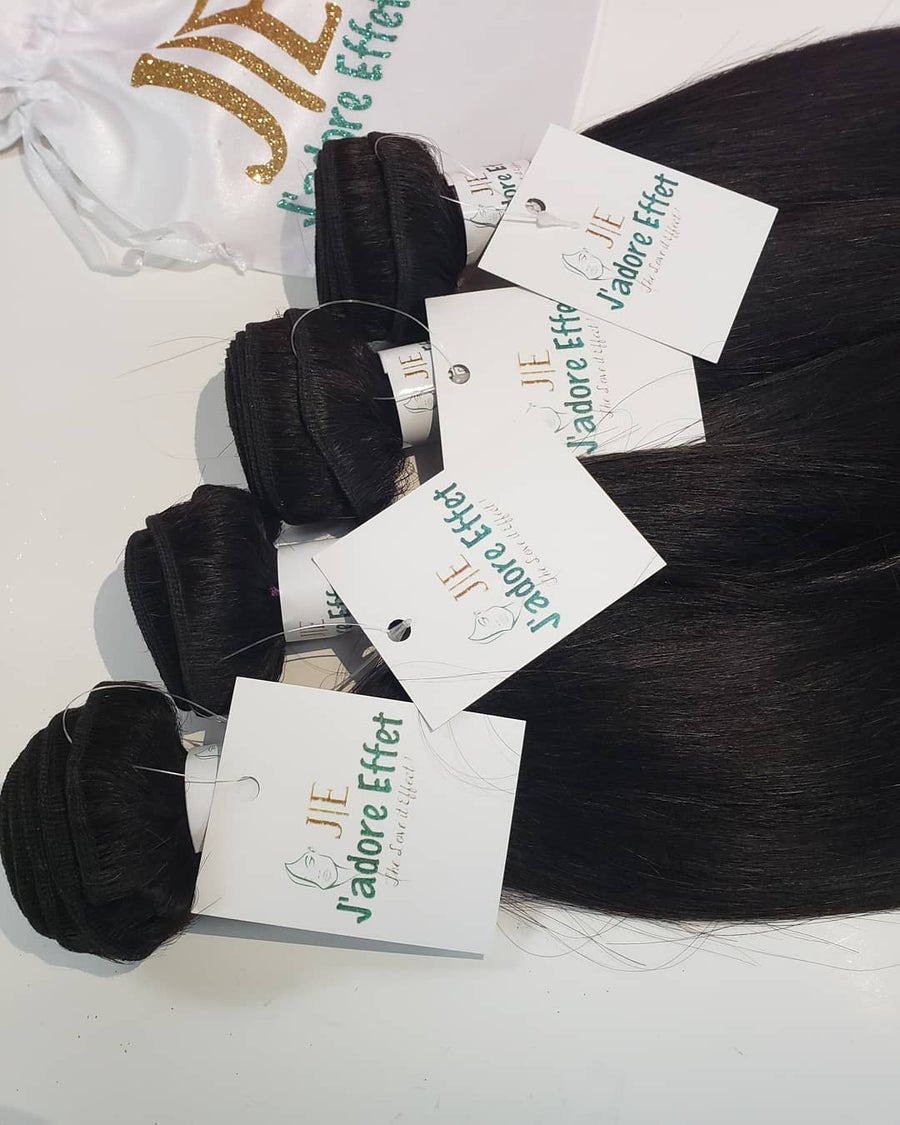 Image of J'adore Brazilian BodyWave Bundle Deals