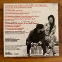 Sometimes A Rose Will Get A Remix (CD)