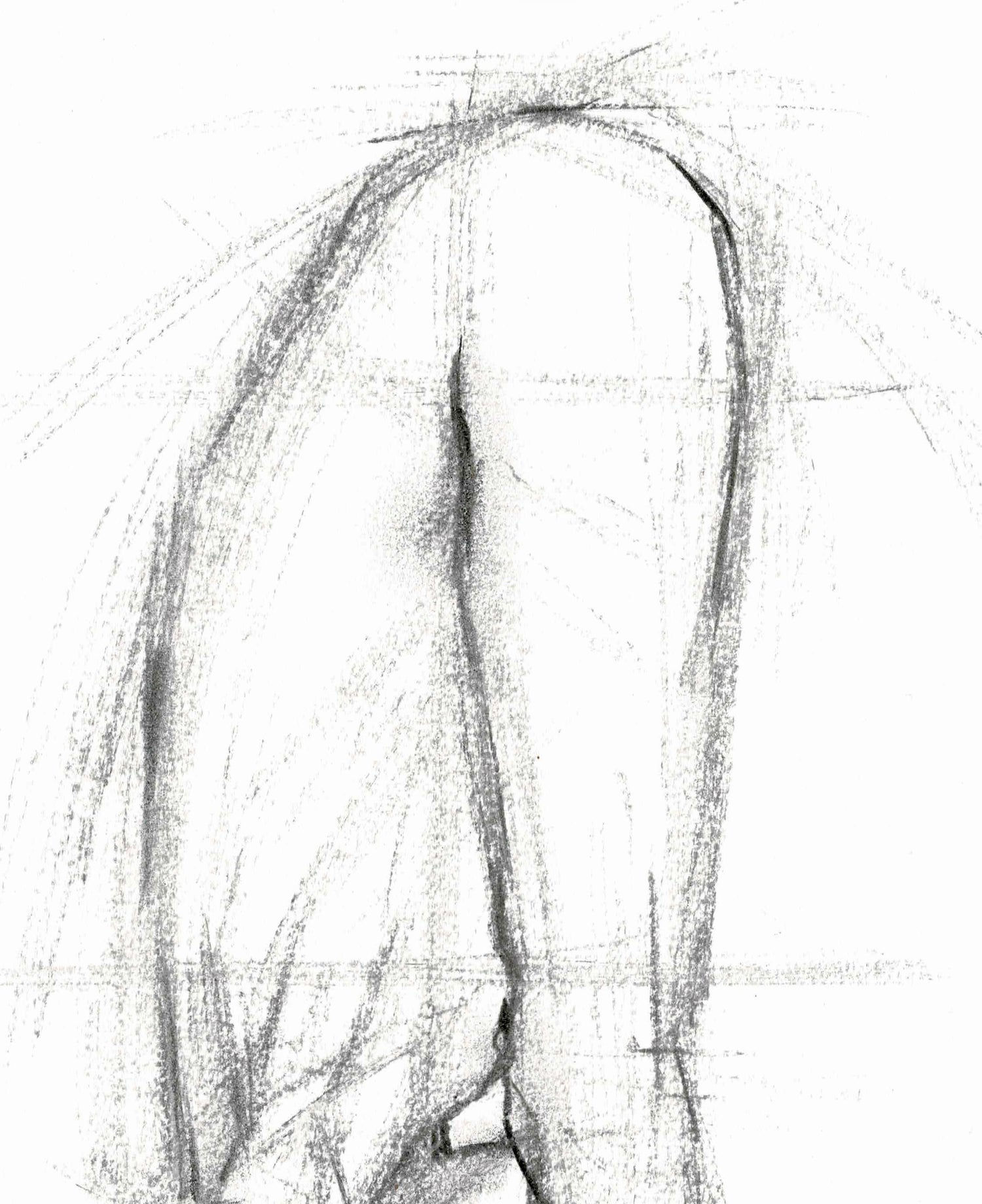 Image of Split Bend Gesture