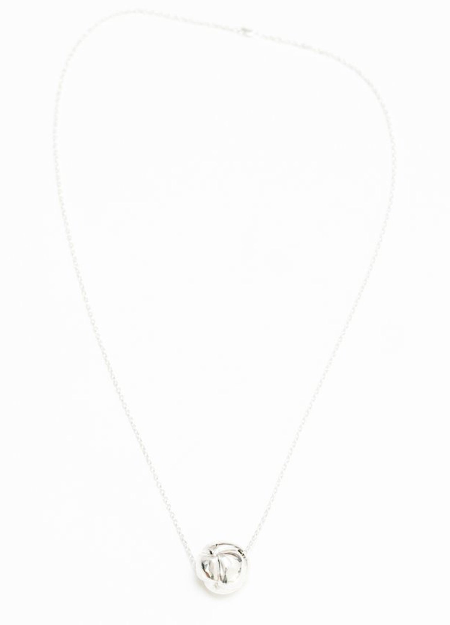 Image of TRESS NECKLACE