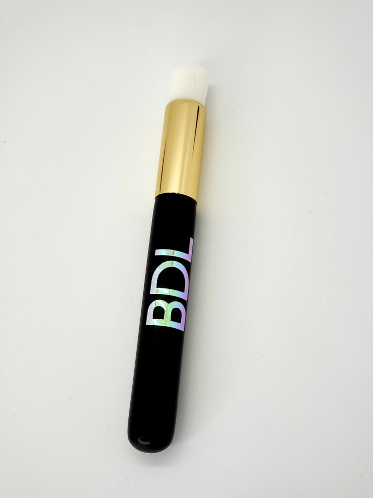 Image of BIG DADDY LASH WAND