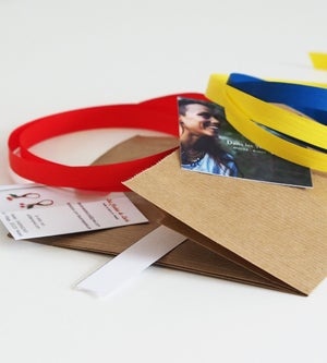 Image of *Papier Cadeau* ! Ajoutez-moi dans votre panier !