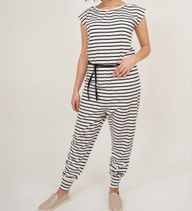 Image of Jumpsuit nautic