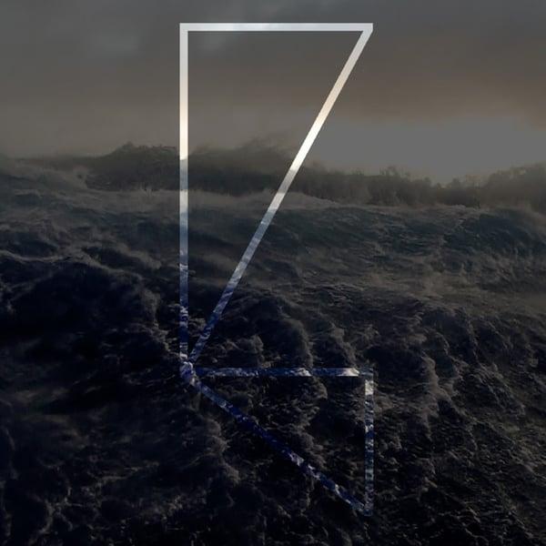 Image of Anoesis EP