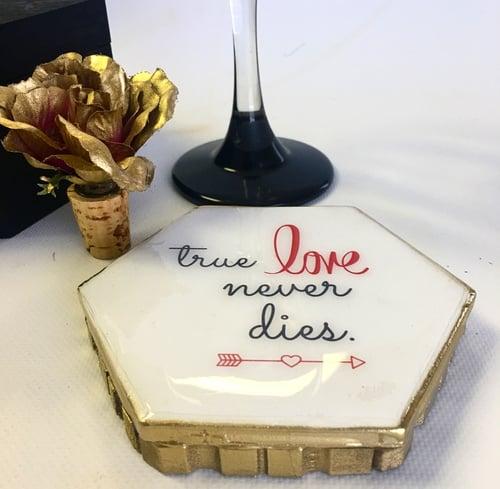 Image of True Love Never Dies