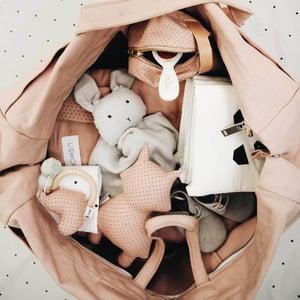 Image of Bolsa de maternidad - LIEWOOD