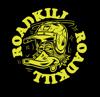 """RoADkiLL for Life"" teeshirt"