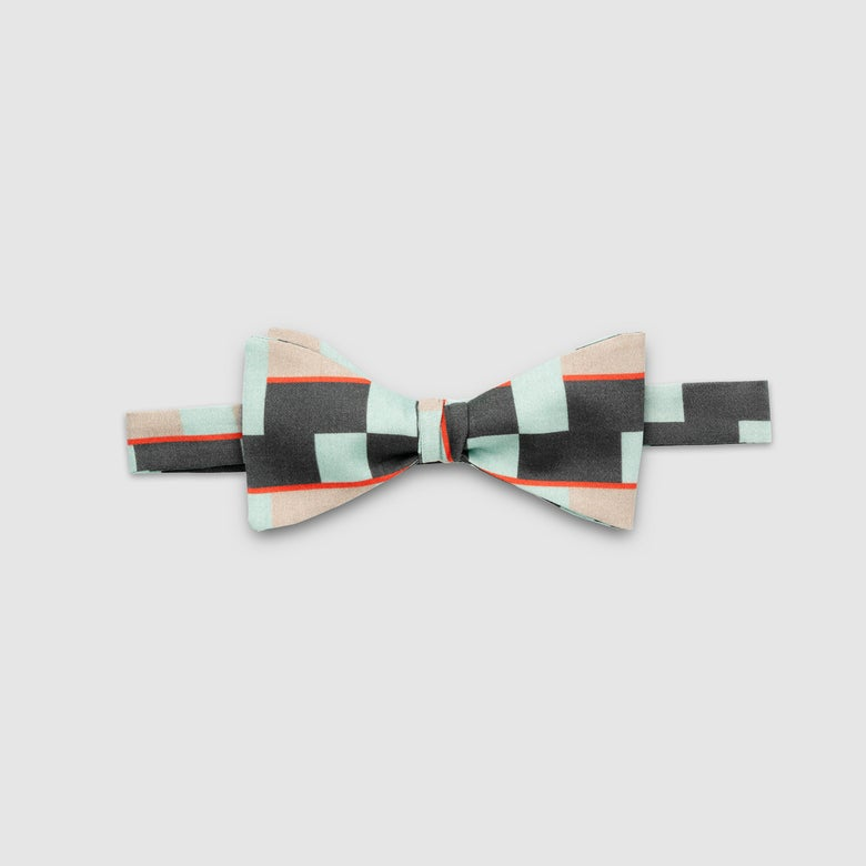 Image of MINO - the bow tie