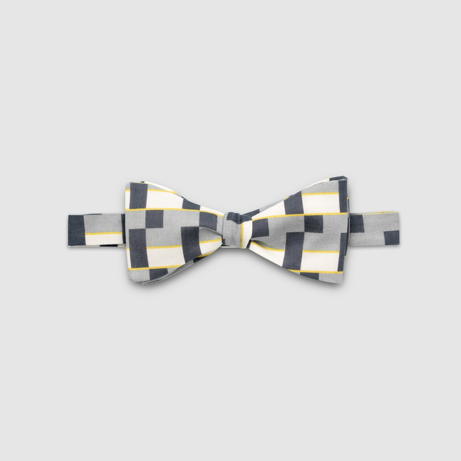 MELO - the bow tie