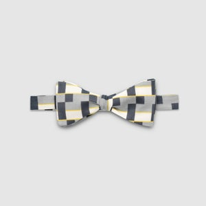 Image of MELO - the bow tie