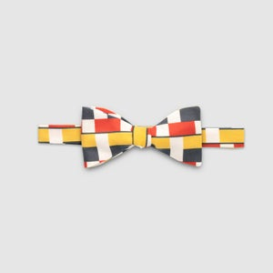 MONDO - the bow tie