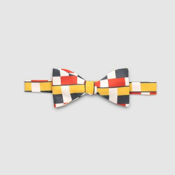 Image of MONDO - the bow tie