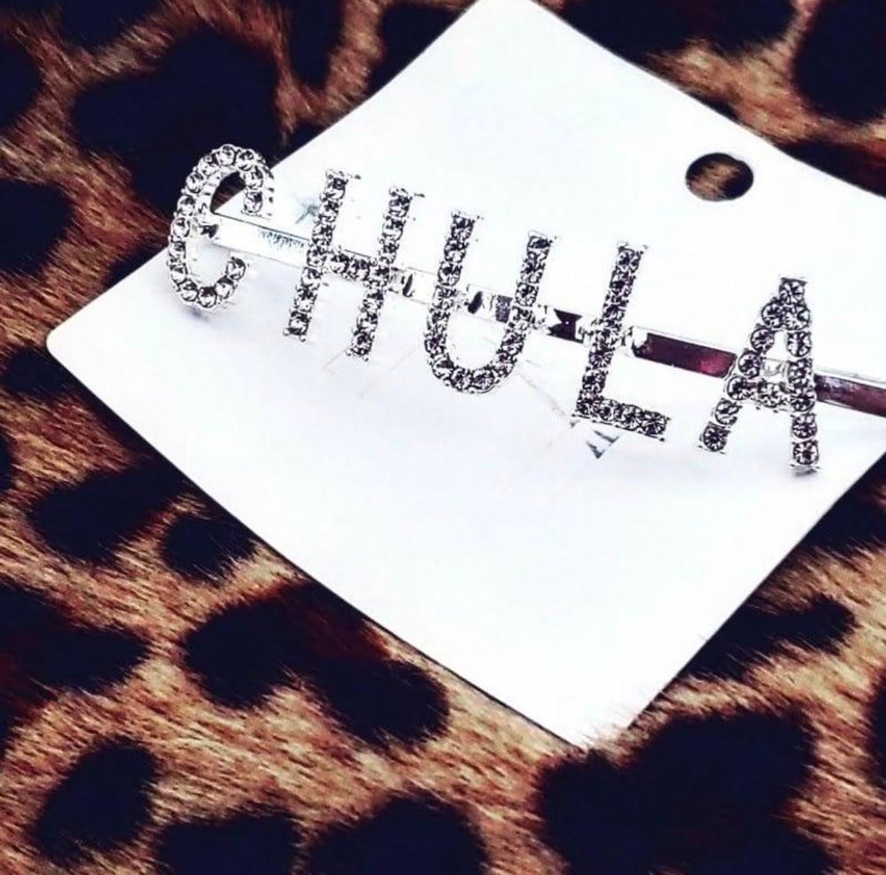 Image of Chula