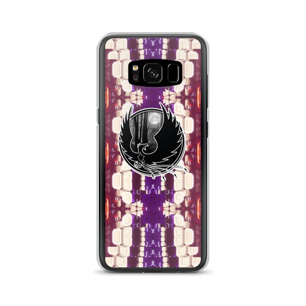 Image of Cell Case iPhone or Galaxy