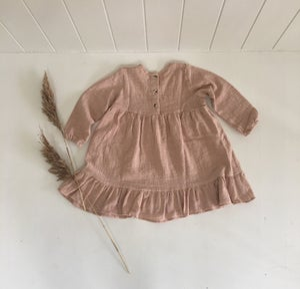 Image of Kiki Dress
