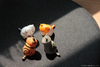 My Home Cat Blind Box Series 2 (Whole Set)