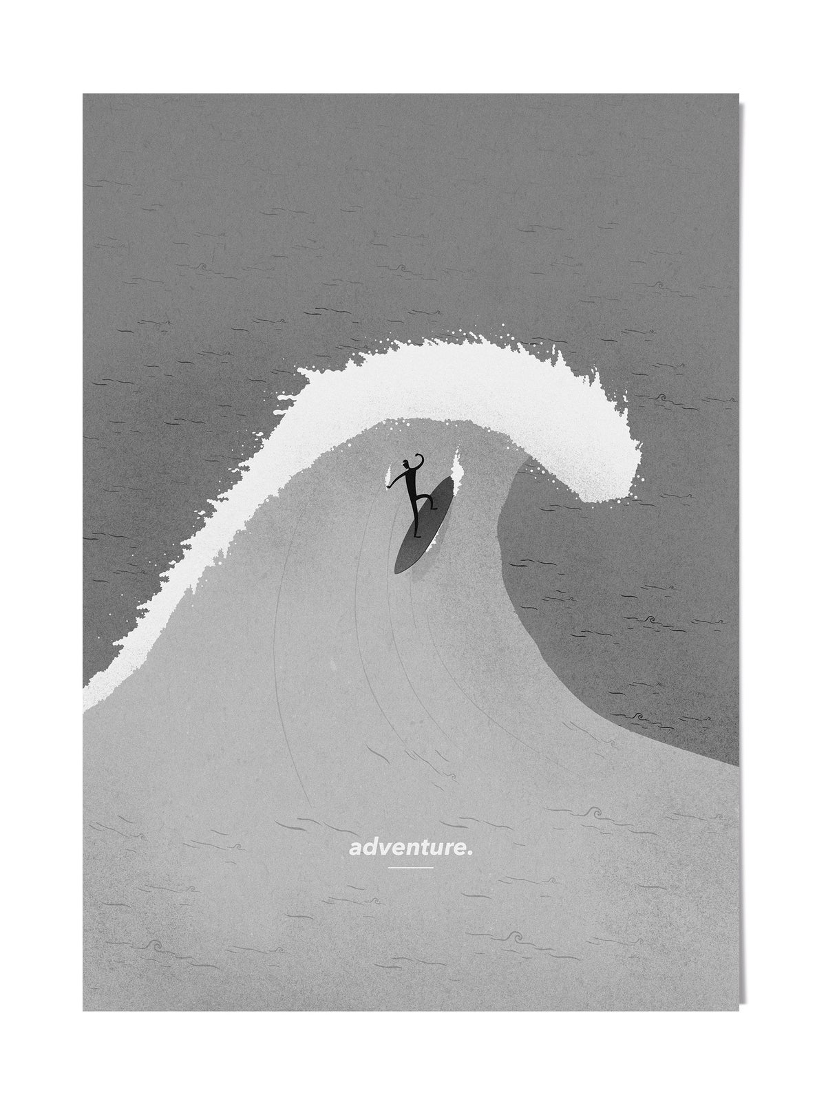 Image of Adventure | Surf
