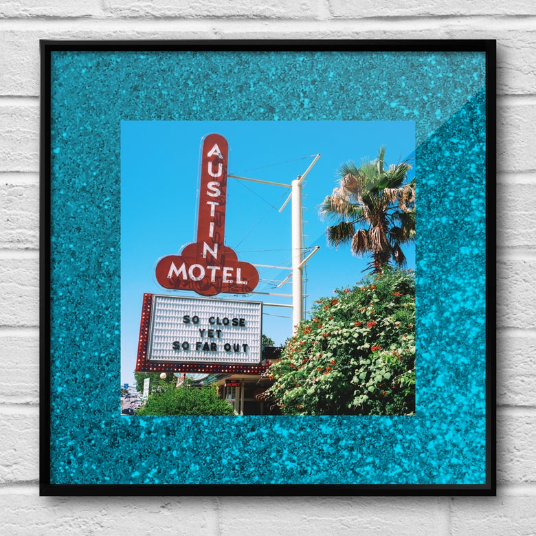 Image of Austin Motel 2