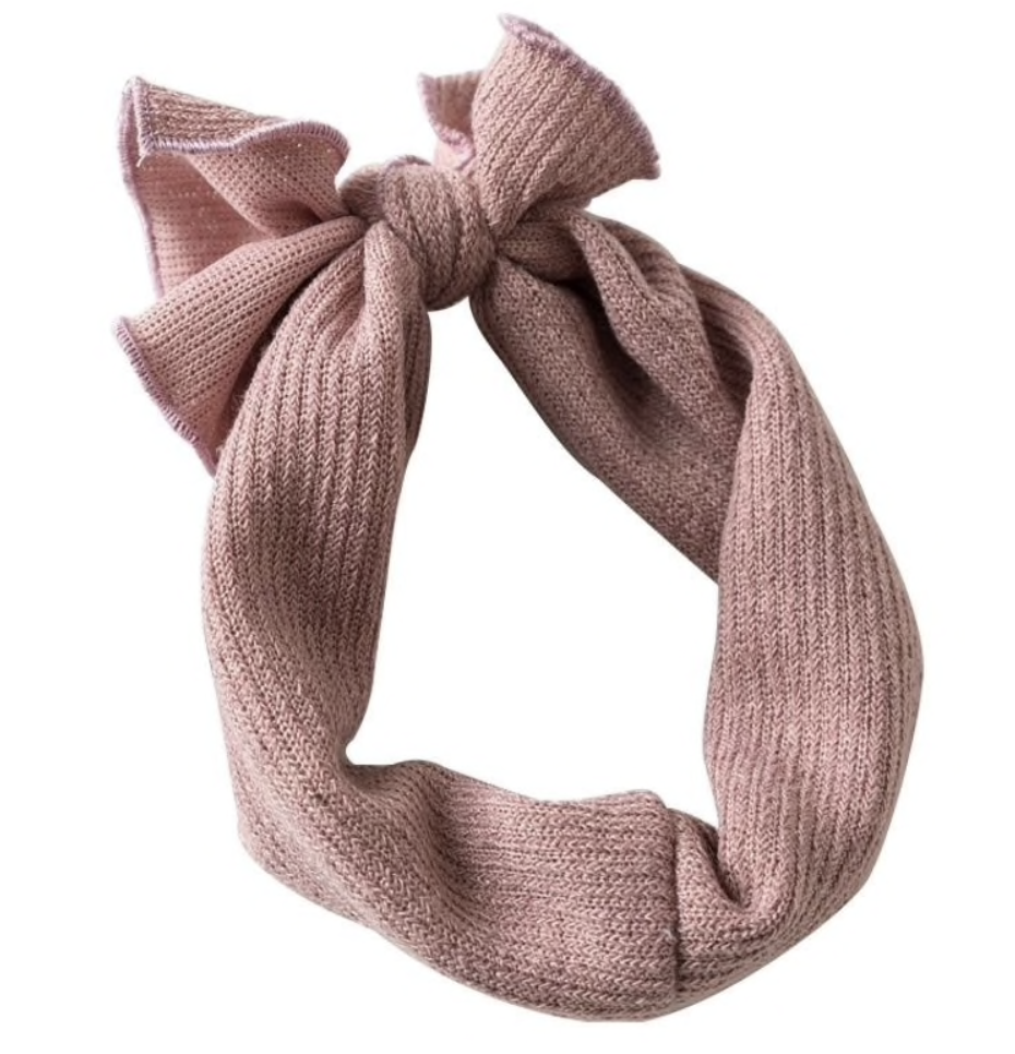 Image of Harper Knot Headband