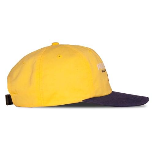 Image of Polo Sport Ralph Lauren Vintage Strapback Cap