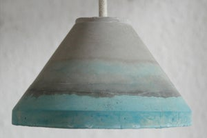 Image of MAHON pendant light