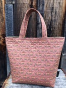 Image of Classic Tote ... love this one!