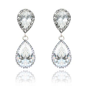Image of OLIVIA EARRINGS
