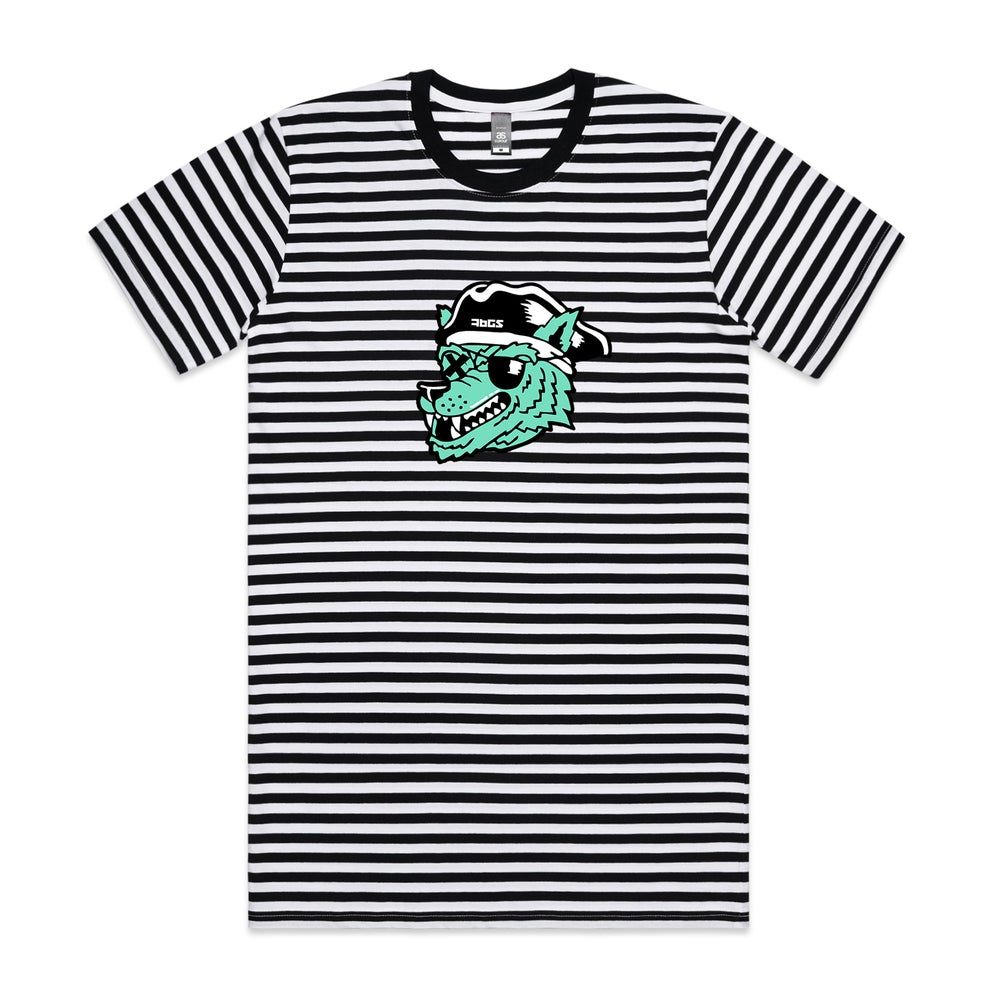 Image of Mariner Tee