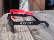 Image of Holy City Sunglasses