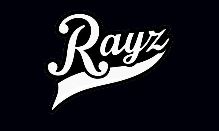 Image of $100 Rayz Gift Card