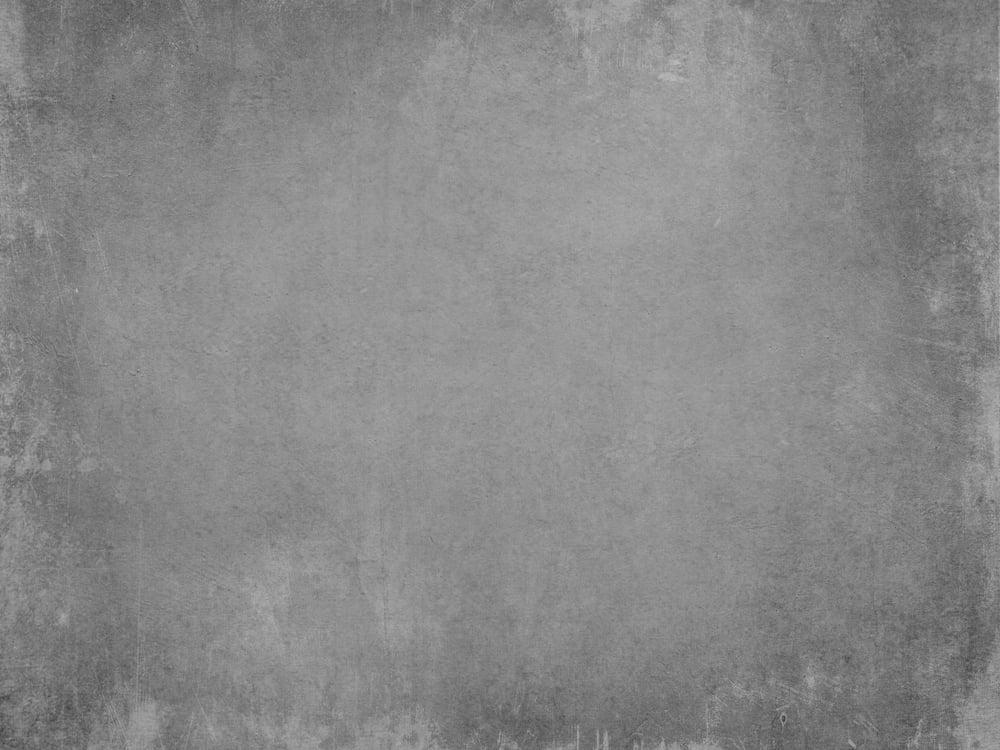 Image of Soft & Subtle Textures