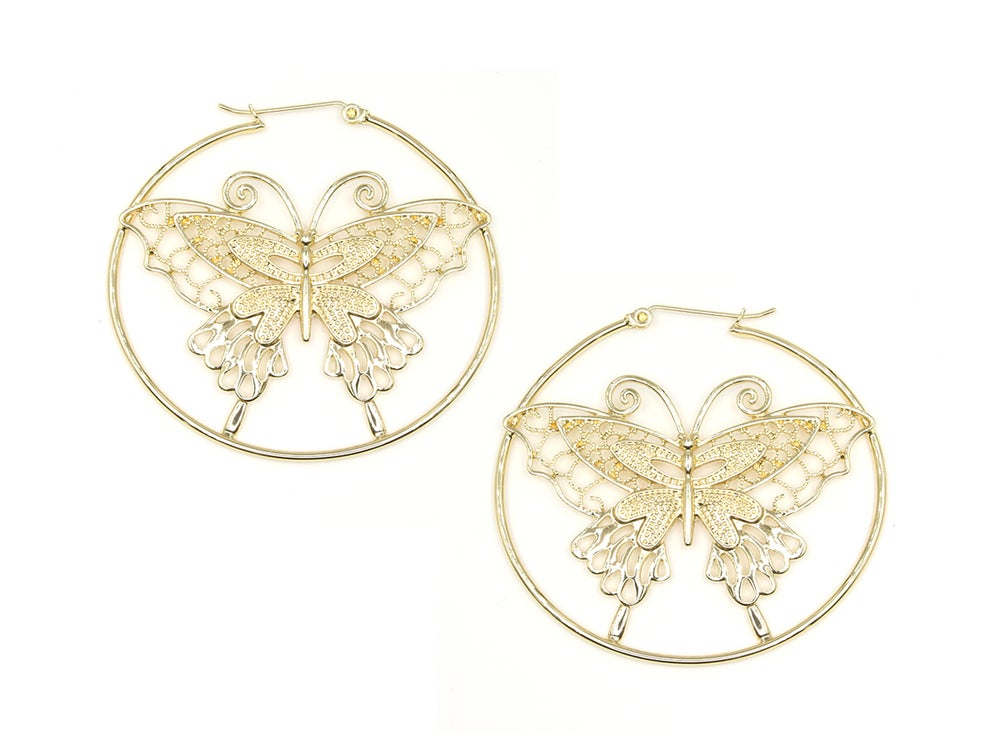 Image of Mimi Hoops
