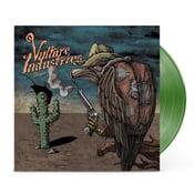 """Image of Deeper 7"""" Vinyl"""