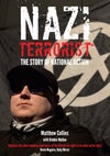 Nazi Terrorist: The Story of National Action