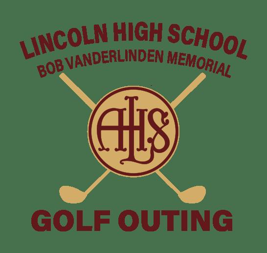 Image of 2021 LHS Bob VanderLinden Golf Outing
