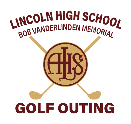 Image of 2019 LHS Bob VanderLinden Golf Outing