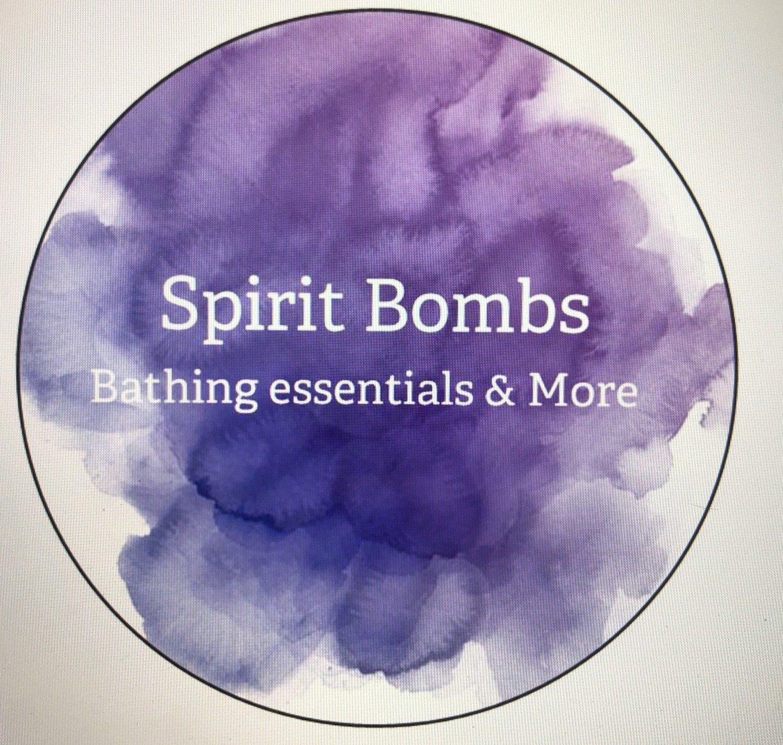 Image of #BasicBitch Bath Bomb