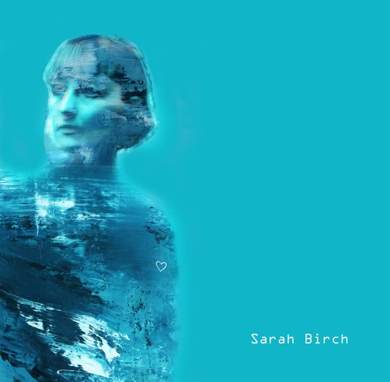 Image of Sarah Birch - The Ballad of Peter and Jane